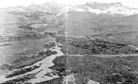 RTM 05, Photographe inconnu, CAUE 05 ALCOTRA UDT 2014, Prise de vue avant 1912